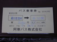 Bus_ticket4
