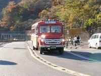Bon_bus_okutama2