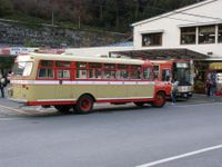 Bon_bus_okutama3