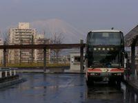 Bus_off1