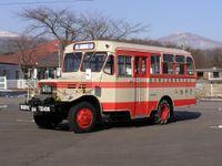 Bus_off2