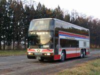 Bus_off3