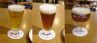 Oonuma_beer