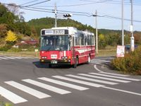 Isumi_city06