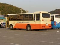 Golf_bus1_2