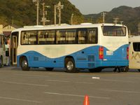 Golf_bus2