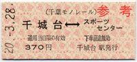 Chiba_monorail2