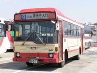 Kawanakajima2008_2