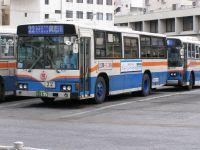 Ryukyu_bus