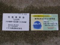 Isumi_hotaru1