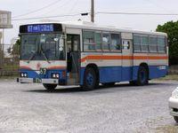 Ryukyu_bus2