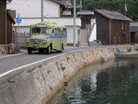 Yanagiya_bus