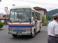 H_daigo4