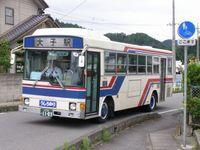 H_daigo6