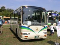Bus_maturi3_2