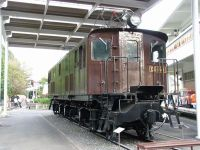Ome2008_3