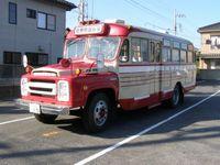 Sawara_bus4