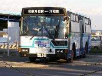 Meitetukaqijo_bus