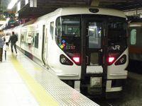 Hokuriku2009_01