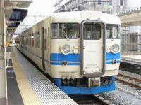 Hokuriku2009_03