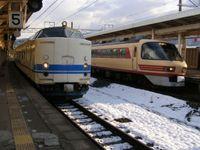Hokuriku2009_04