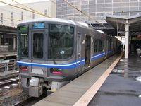 Hokuriku2009_05
