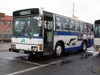 Sawara200901_4