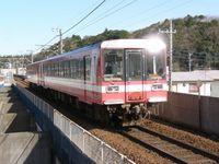 Ibaraki20090307_03