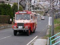 Ibaraki090308_03
