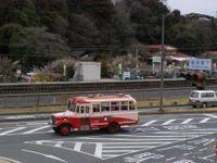 Ibaraki090308_05
