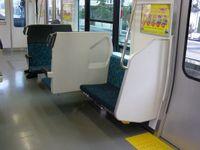 Chiba1syu_14