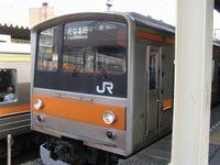 Chiba1syu_17