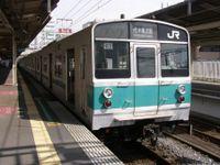 Chiba1syu_18