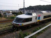 Nodoka20090321_5