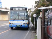 Kamiitiba20090329_5