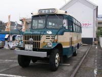 Gyoda_bus_06