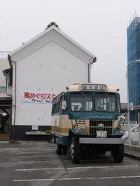 Gyoda_bus_07