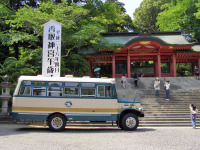 Sawara090523_4