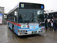 Kurihama20090524_3