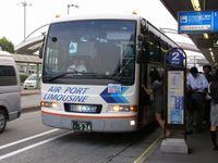 Kumamoto20090612_1