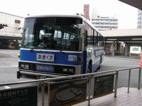 Amakusa20090613_1