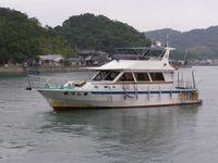 Amakusa20090613_3