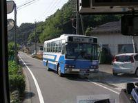 Amakusa20090614_2
