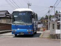 Amakusa20090614_3