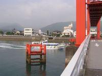 Amakusa20090615_5