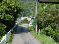 Higasikaiagn20090614_3