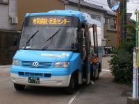 Kitokito20090725
