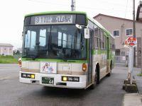 Titetuchuo20090726_1