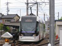 Jogawara20090727_1