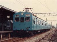 Toyamako1983_1